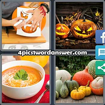 4-pics-1-word-daily-puzzle-october-11-2021