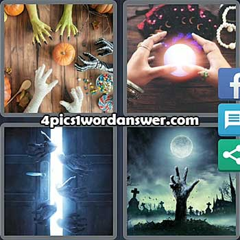 4-pics-1-word-daily-puzzle-october-12-2021