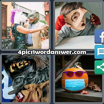 4-pics-1-word-daily-puzzle-october-13-2021