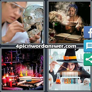 4-pics-1-word-daily-puzzle-october-15-2021