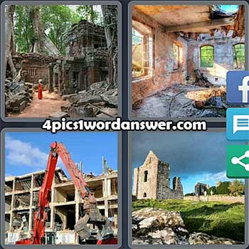 4-pics-1-word-daily-puzzle-october-6-2021