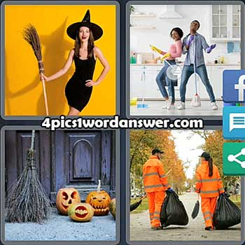 4-pics-1-word-daily-puzzle-october-7-2021