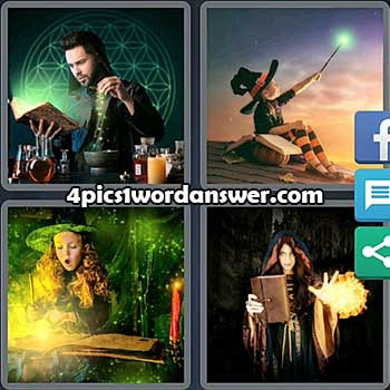 4-pics-1-word-daily-puzzle-october-8-2021