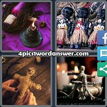 4-pics-1-word-daily-puzzle-october-9-2021
